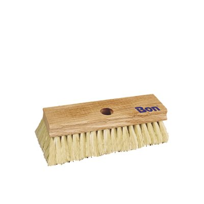 LONG BRISTLE ACID BRUSH