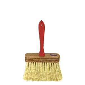 TAMPICO MASONRY BRUSH