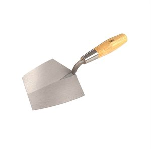 CARBON STEEL BUCKET TROWEL