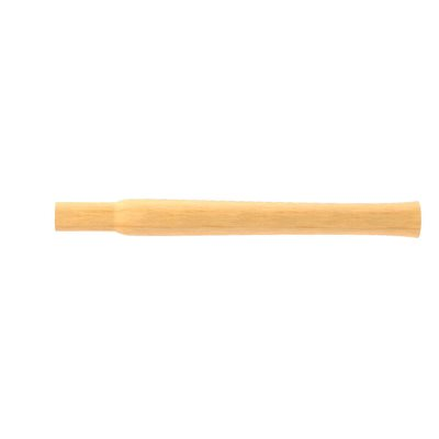 WOOD REPLACMENT HANDLE FOR STONE MASON HAMMER #11-841