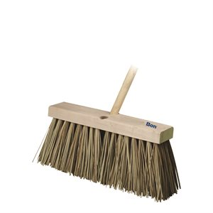 PALMYRA BROOM - 16""