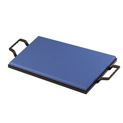 FOAM KNEELER BOARD