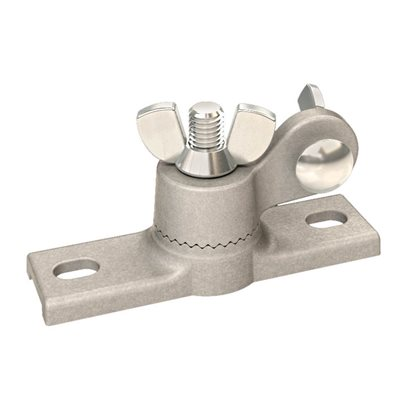 LOCKING ALL ANGLE BRACKET