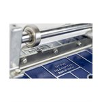 FLOOR TILE CUTTER - 12""
