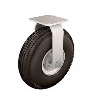 WHEELS/CASTERS FOR MORTAR BUGGIES
