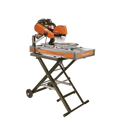 TILE MASTER SAW TS250 X3