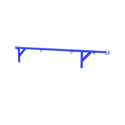 CANOPY TOP FOR SCAFFOLD END FRAMES  sc 1 st  Bon Tool & TOP FOR SCAFFOLD END FRAMES