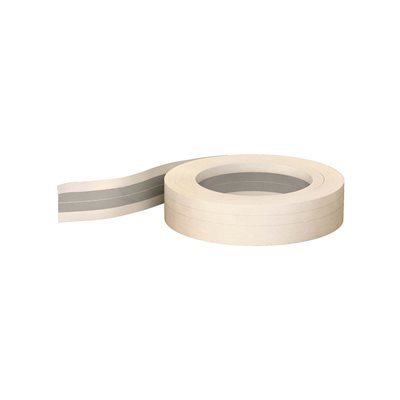 """SURE CORNER"" DRYWALL TAPE - 100' x 2"""
