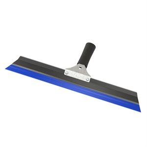 MICRO TOPPING SQUEEGEES
