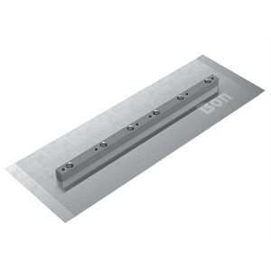 "POWER TROWEL BLADES FOR 30"" POWER TROWELS"