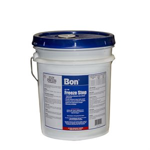 FREEZE STOP - 5 GALLON