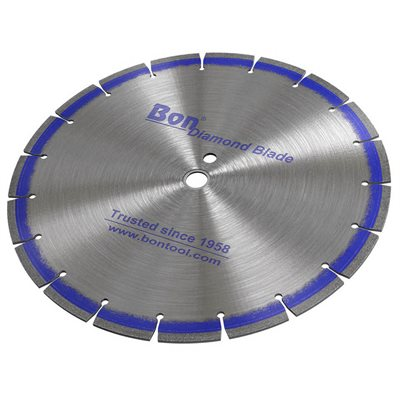 "DIAMOND BLADE 12""x.125""x1""-20mm DP"