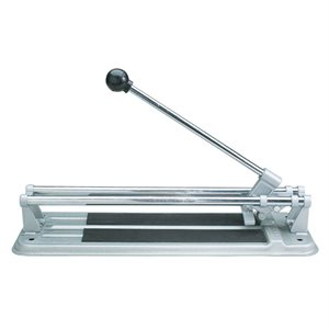ECONOMY DIY TILE CUTTER