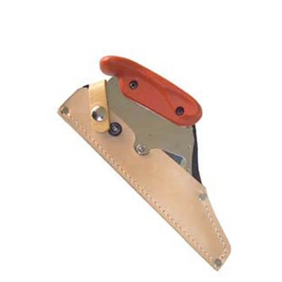 LEATHER CUTTER HOLDER