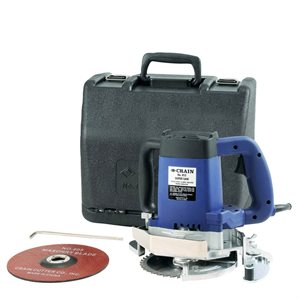 DOOR JAMB SAW KIT