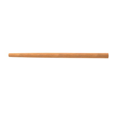 "HANDLE FOR MAUL - 36"" HICKORY"