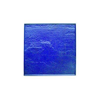 Texture Mat Lancaster Blue Stone 12 Quot X 12 Quot