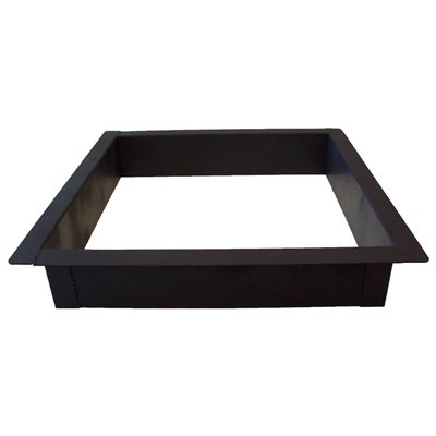 "FIRE PIT INSERT - 32"" SQUARE"