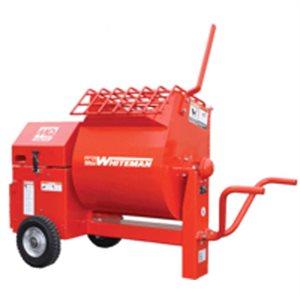 Mortar Plaster Mixers Bon Tool