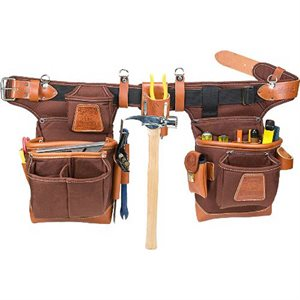 FAT LIP™ TOOL BELT SETS