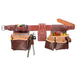 FRAMER TOOL BELT PACKAGES