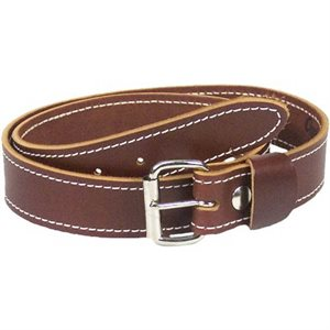 "1 1/2"" LEATHER WORK BELTS"