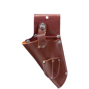 DRILL HOLSTERS