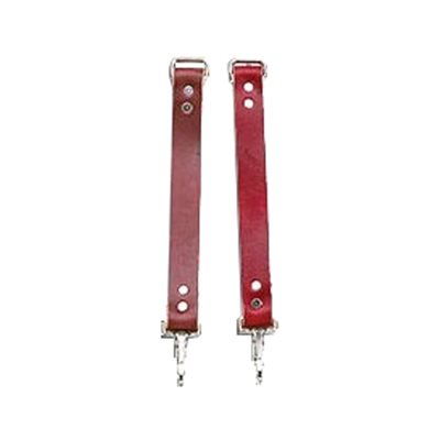 "SUSPENDER EXTENSIONS - 10"" (PAIR)"