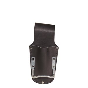 SHEATH/HAMMER HOLDER