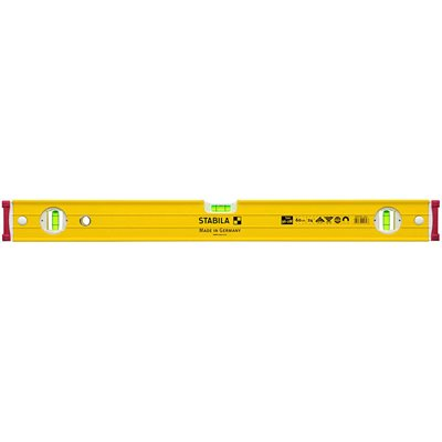 HEAVY DUTY MAGNETIC LEVEL - 96M SERIES - 16""