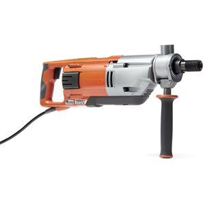 Drilling & Coring | Bon Tool