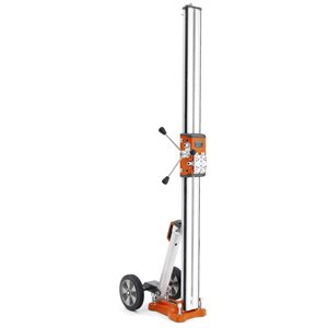 DRILL STAND - DS 450 - ANCHOR BASE