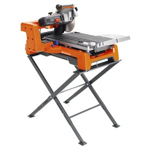 TILE SAW TS 60