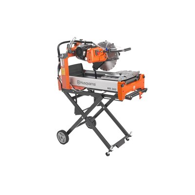 "MASONRY SAW MS 360 - 14"" - 1.5 HP 115V Electric"