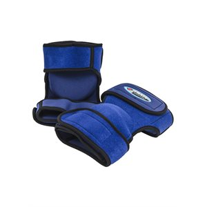 CARPET INSTALLER KNEE PADS