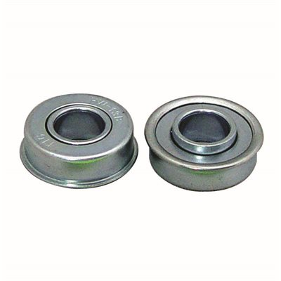 "5/8"" BEARING SET (PAIR) FOR WHEELBARROW"