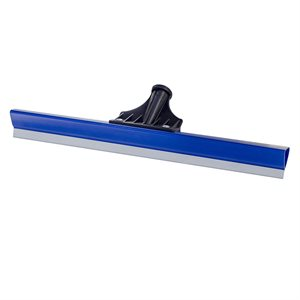 LIGHTWEIGHT MICRO TOPPING SQUEEGEES