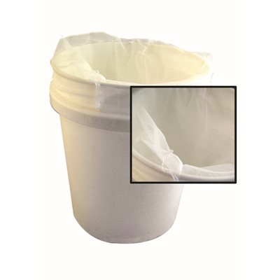 PAINT STRAINER - REGULAR - 5 GALLON