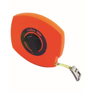 HI-VIZ LONG STEEL TAPE