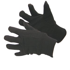 ECONO WORK GLOVES