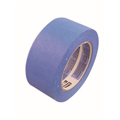 Scotch Blue Masking Tape 180 39 X 2