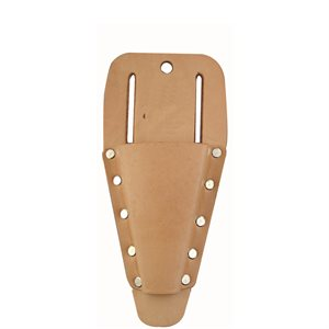 PLIERS HOLSTER - LEATHER