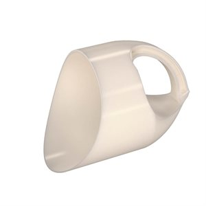 BUCKET SCOOP - PLASTIC