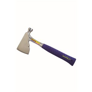 CARPENTER HATCHET - 30 OZ