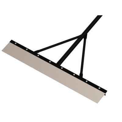 Quot Macho Quot Floor Scraper 36 Quot Blade 60 Quot Steel Handle