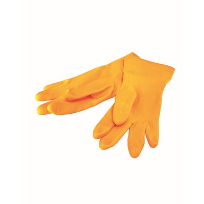 LATEX GROUTING GLOVES