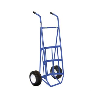 HEAVY DUTY TREE/ROCK CART