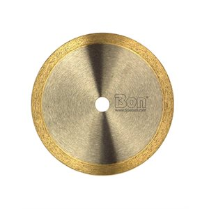 DIAMOND TILE BLADES