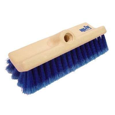 DUAL ANGLE WASH BRUSH - 10""