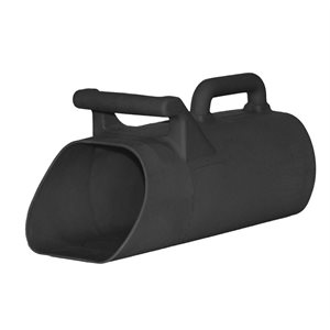 MORTAR/SAND BAG SCOOP